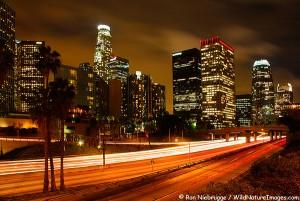 Car-Automotive Locksmiths Los Angeles