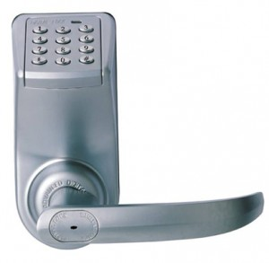 Commercial Locksmith In Los Angeles Store Fronts