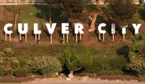 Culver City Locksmith