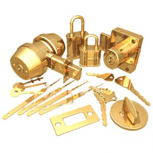 Your Commercial Locksmiths Los Angeles always provides quality work